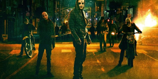 the_purge__anarchy_2014-960x600
