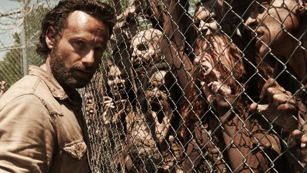 walking-dead-season6-01
