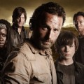 walking-dead-season6-02