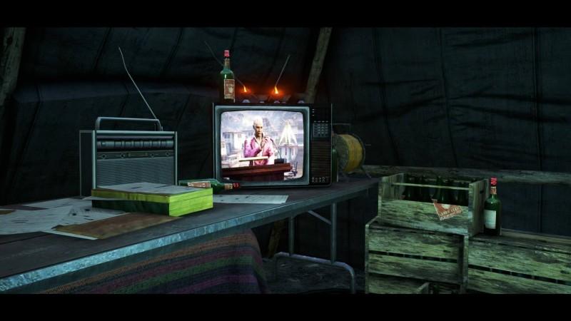 Far Cry pagan min