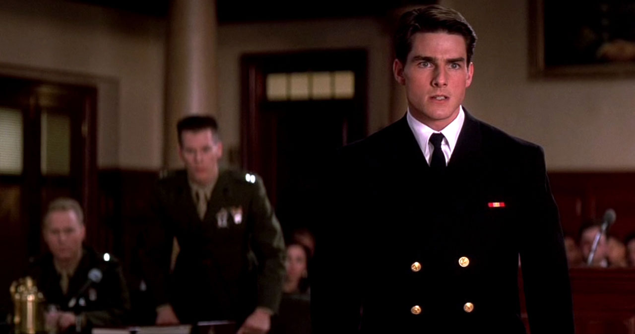 14-tom-cruise-a-few-good-men