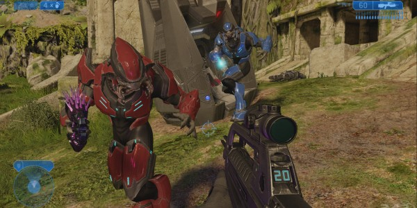 2669699-gamescom-2014-halo-2-anniversary-first-person-delta-halo-red-and-blue-8479636fe42844f48ac73ccdc80f2fa1