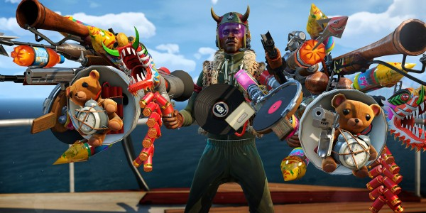 2697346-sunset_overdrive_review_arsenal