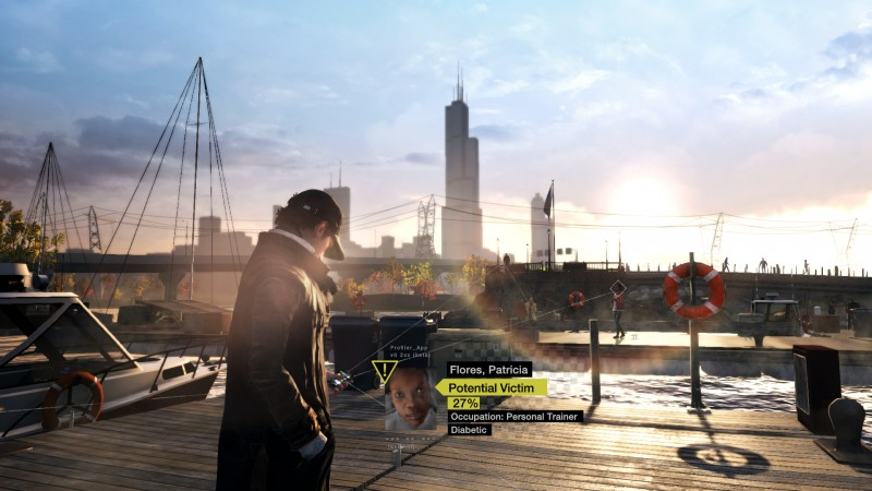 2735213-watch_dogs_skyline_wiiu_1416328395