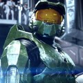 74575_Halo-2-Anniversary-Cutscenes-Cinematics