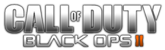 Black World Png World at War Black Ops And
