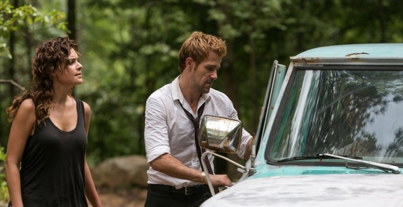 Constantine-Season-1-episode-4-airstonight