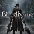 Logo-Bloodborne