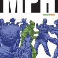 MPH 4 Cover