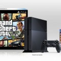 PS4-GTA-V-Bundle-Black-Friday-610x291