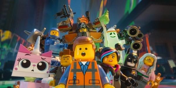 The-LEGO-Movie-Reviews-starring-Chris-Pratt-Will-Ferrell-Elizabeth-Banks-and-Will-Arnett