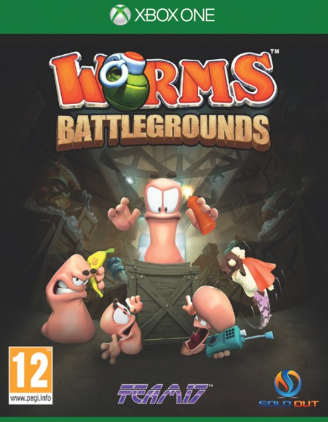 Worms-Battlegrounds-Xbox-One-Small