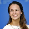 alicia vikander still