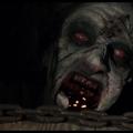 evil-dead-tv-series-02