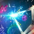 Geometry Wars 3 large art
