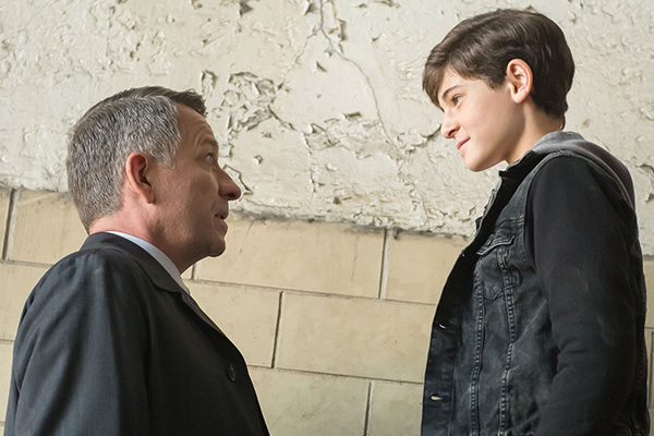 gotham-lovecraft-episode-02
