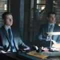 gotham-lovecraft-episode-04