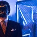 gotham-the-mask-episode-01
