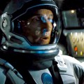 interstellar-still_1