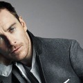 interview-fassbender-600x330