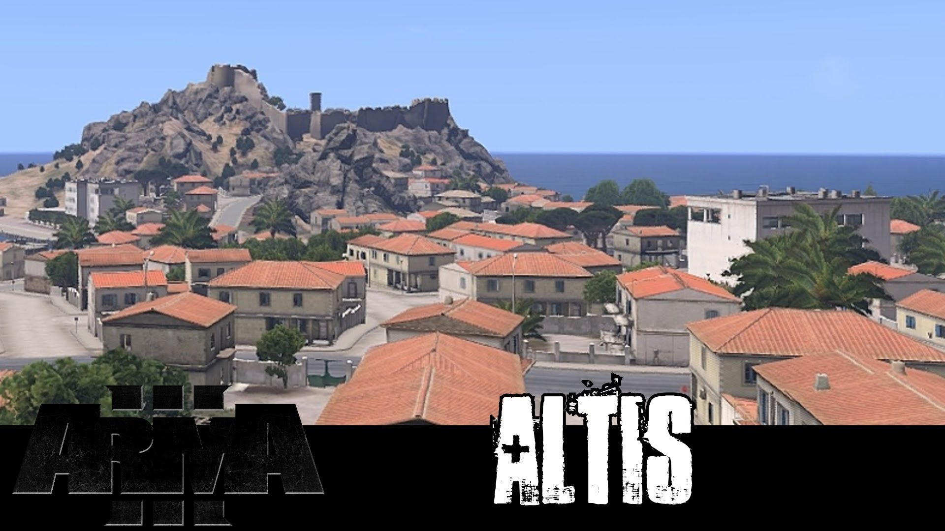 Steam Workshop: Arma 3. 1) télécharger la mission. . 0 International License Roleplay UK is the biggest Roleplay community in the UK & EuropeImagine if there was a rebel attack in a city, you can guarantee Arma 3 Altis  Life Texture Help - posted in ARMA 3: Hello, I was wondering in my server...