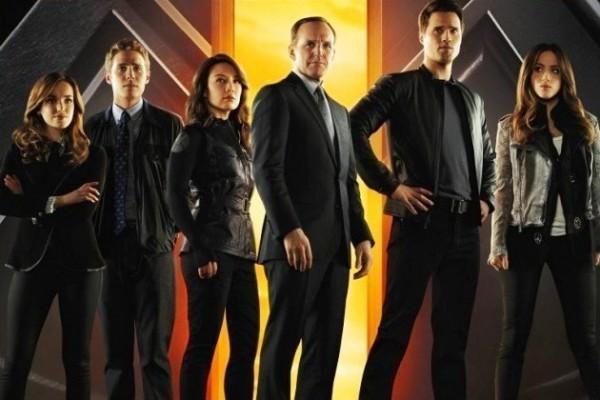 netflix-agents-of-shield-season-one-01