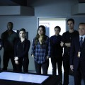 netflix-agents-of-shield-season-one-03