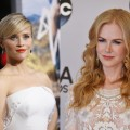 nicole-kidman-reese-witherspoon-appear-limited-tv-series-big-little-lies