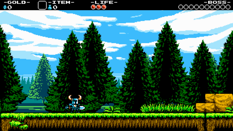 shovel-knight-screenshot_1919.0