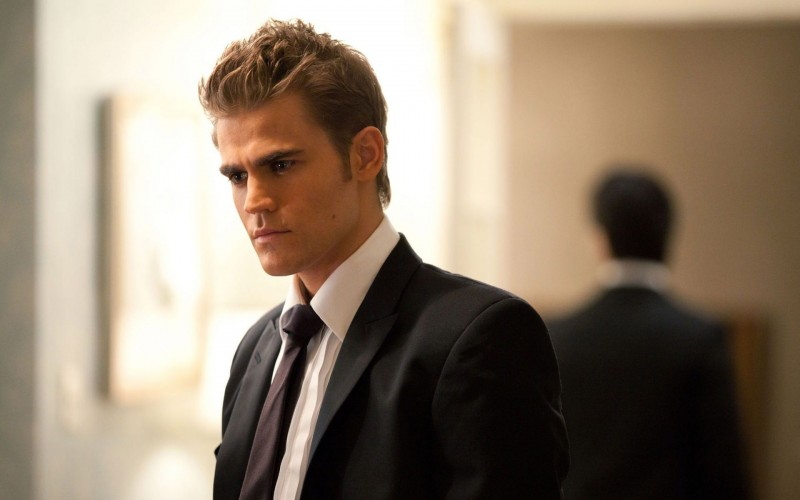 stefan-salvatore-the-vampire-diaries-movie-hd-wallpaper-1920x1200-7885