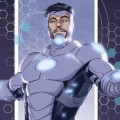 superior-iron-man-1-cover-top-109510-112366