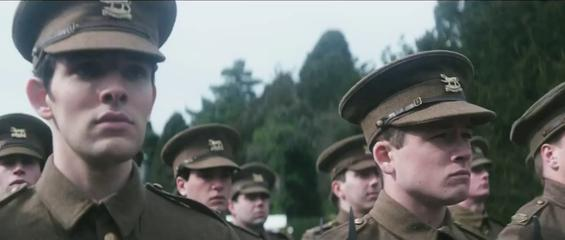testament of youth soldiers
