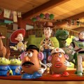 toy story team still