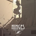 Hinges Cover