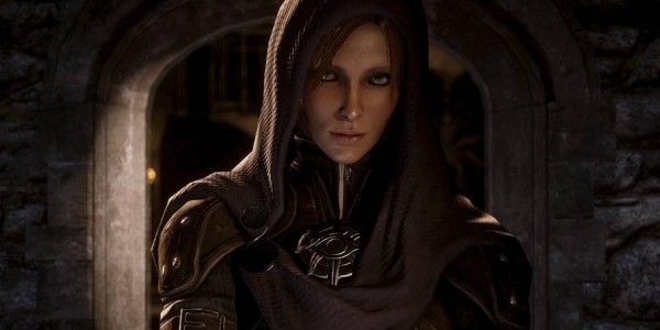 Dragon-Age-Inquisition-Chantry1