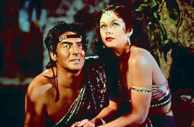 Samson-and-Delilah-1949-stars-from-the-past-31733836-1663-1088