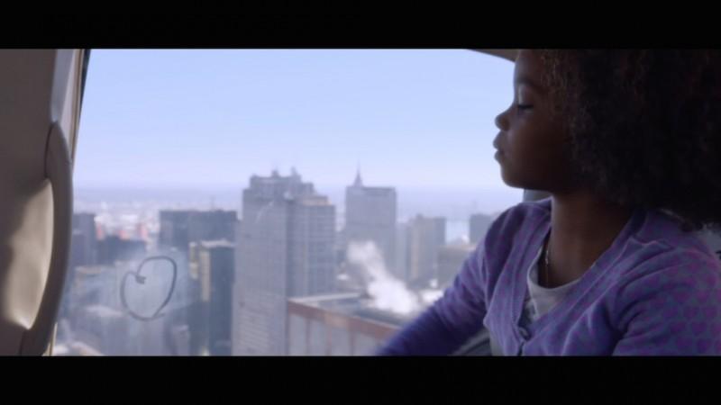 annie-2014-movie-remake-screenshot-3