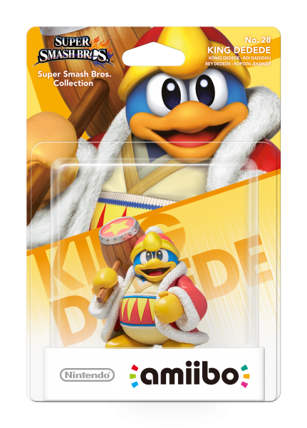 king-dedede-amiibo-packshot