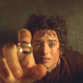 lord of the rings thumpnail
