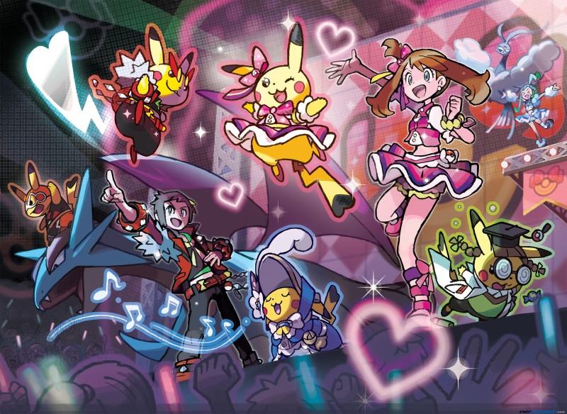 pokemon_omega_ruby_alpha_sapphire_pikachu_cosplay