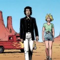 preacher-wide_article_story_large