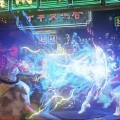 street-fighter-v-ryu-metsu-hadoken-gameplay-screenshot-ps4-pc-640x360
