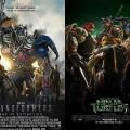 worst 2014 movie posters