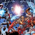 Avengers_44__New_Avengers_33_Interlocking_Covers
