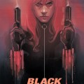 Best 2014 Black Widow #13