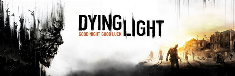 http://cdn.entertainmentfuse.com/media/2015/01/Dying-light-banner-800x259.jpg