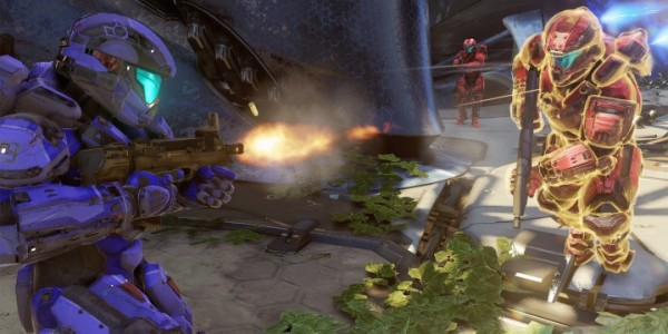 Halo-5-Guardians-Multiplayer-Beta-Gets-Updated-with-New-Maps-Modes-Weapons-468743-6-720x368