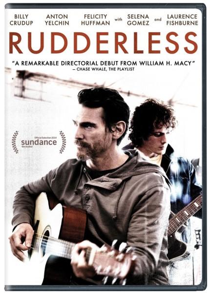 New on DVD