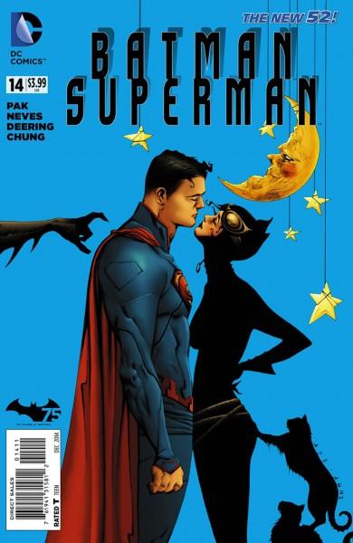 Worst 2014 Batman Superman 14