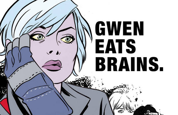 cw-s-izombie-making-casting-changes-and-apparently-co-stars